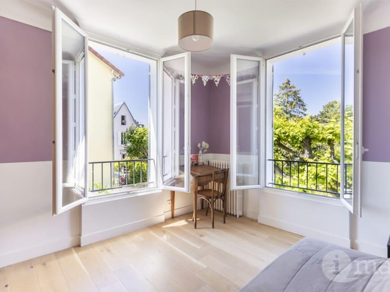 Sale house / villa Colombes 1380000€ - Picture 6