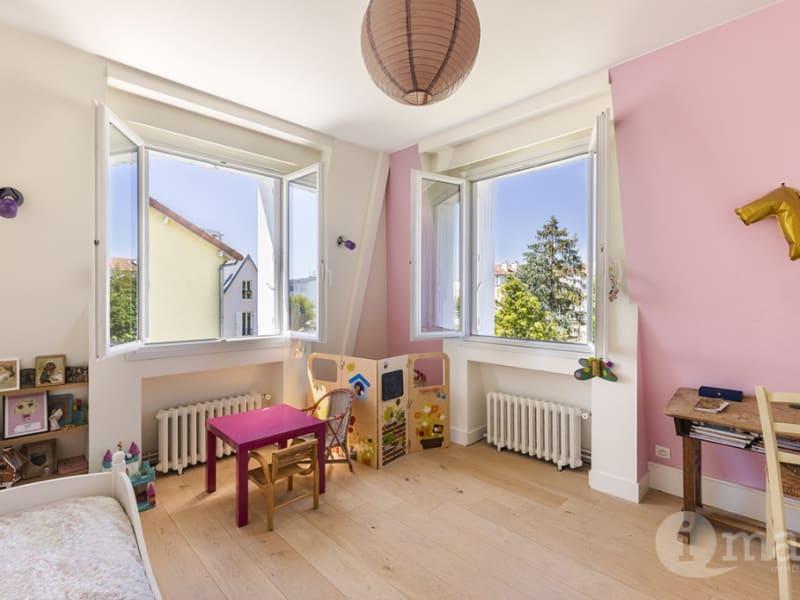Sale house / villa Colombes 1380000€ - Picture 7