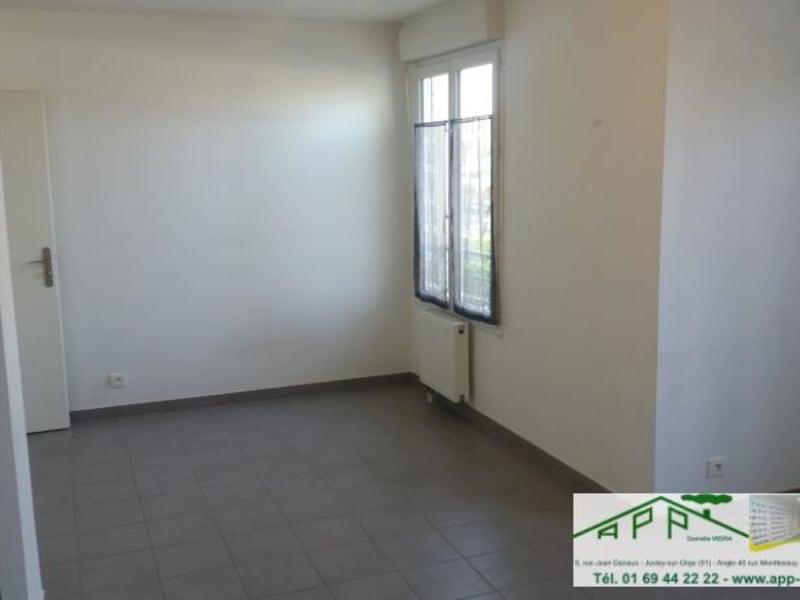 Rental apartment Draveil 662,25€ CC - Picture 4