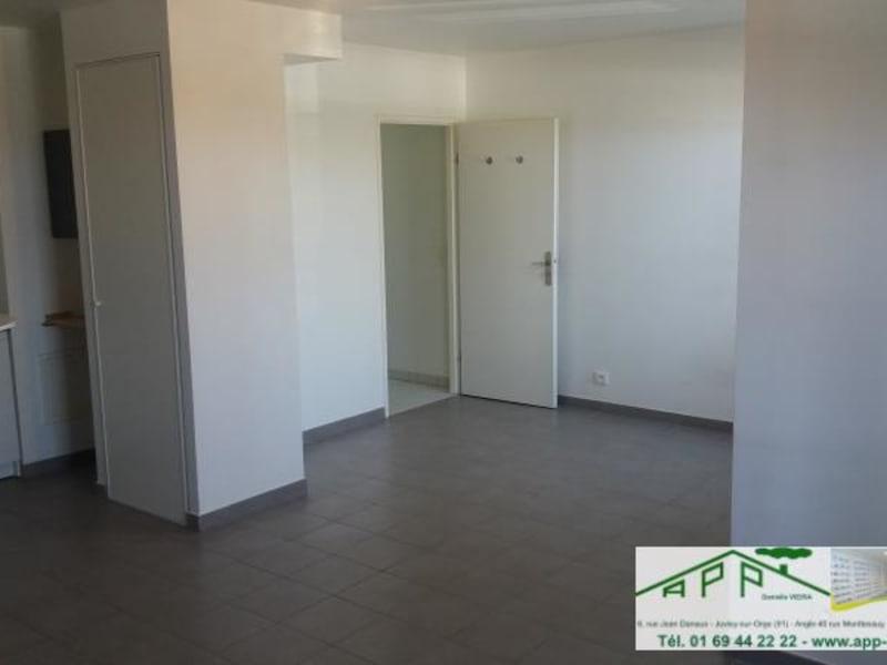 Rental apartment Draveil 662,25€ CC - Picture 5