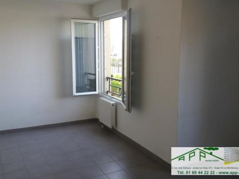 Rental apartment Draveil 662,25€ CC - Picture 6