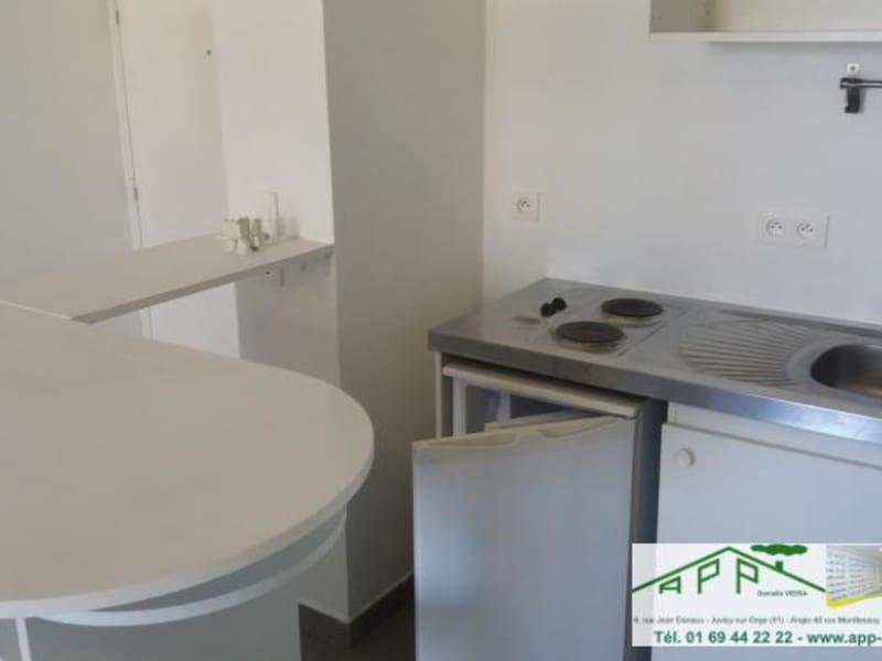 Rental apartment Draveil 662,25€ CC - Picture 8
