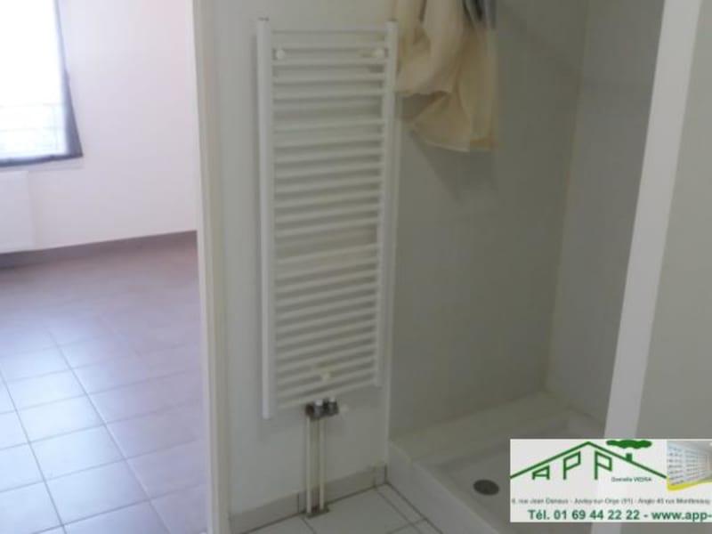 Rental apartment Draveil 662,25€ CC - Picture 9