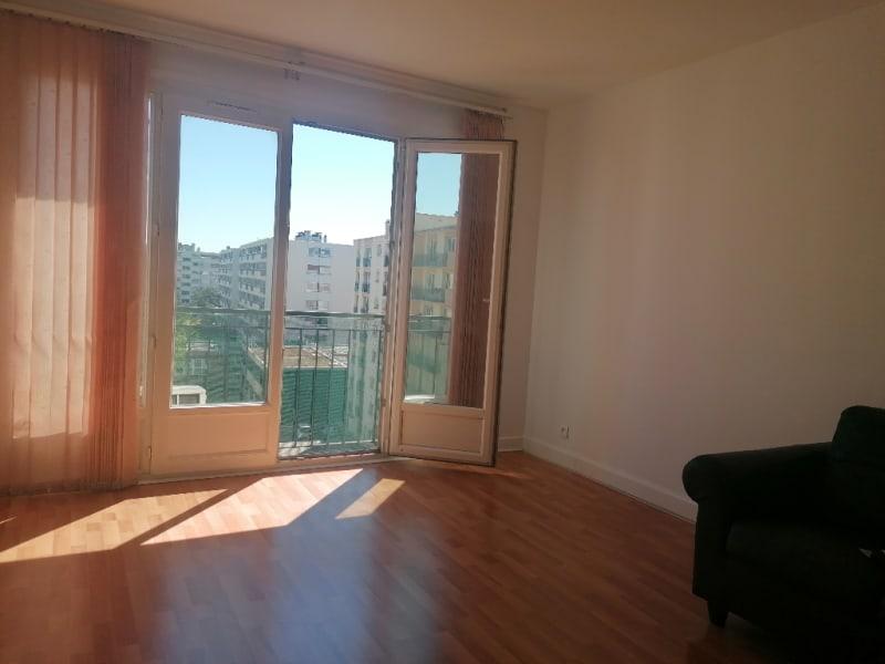 Rental apartment Juvisy sur orge 950€ CC - Picture 2