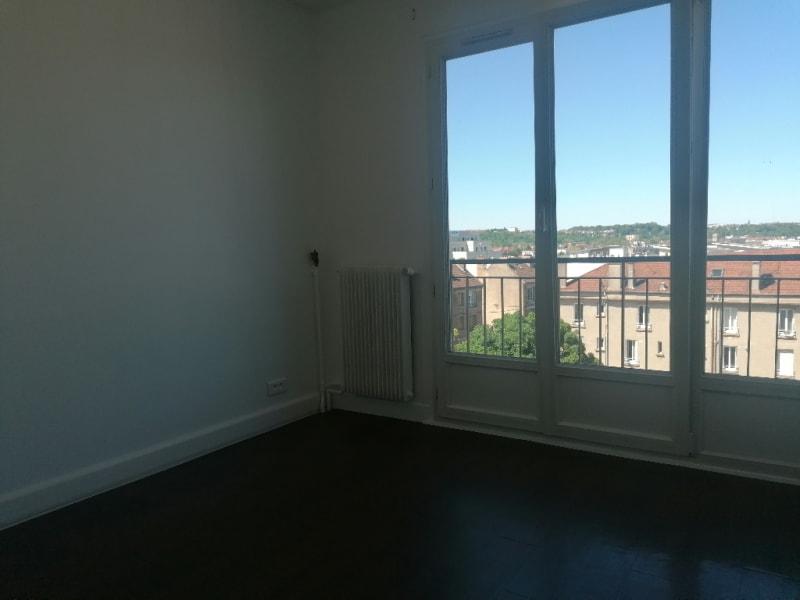 Rental apartment Juvisy sur orge 950€ CC - Picture 5