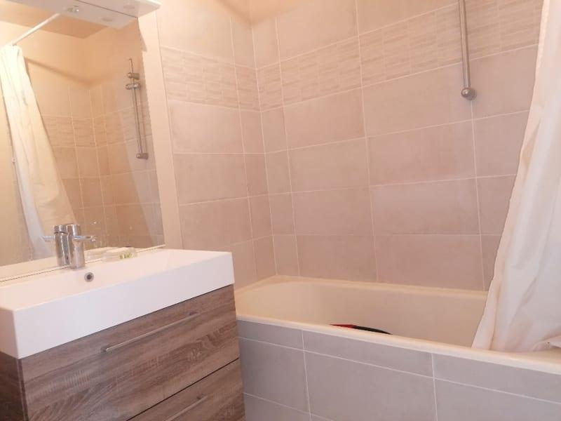 Rental apartment Juvisy sur orge 950€ CC - Picture 7