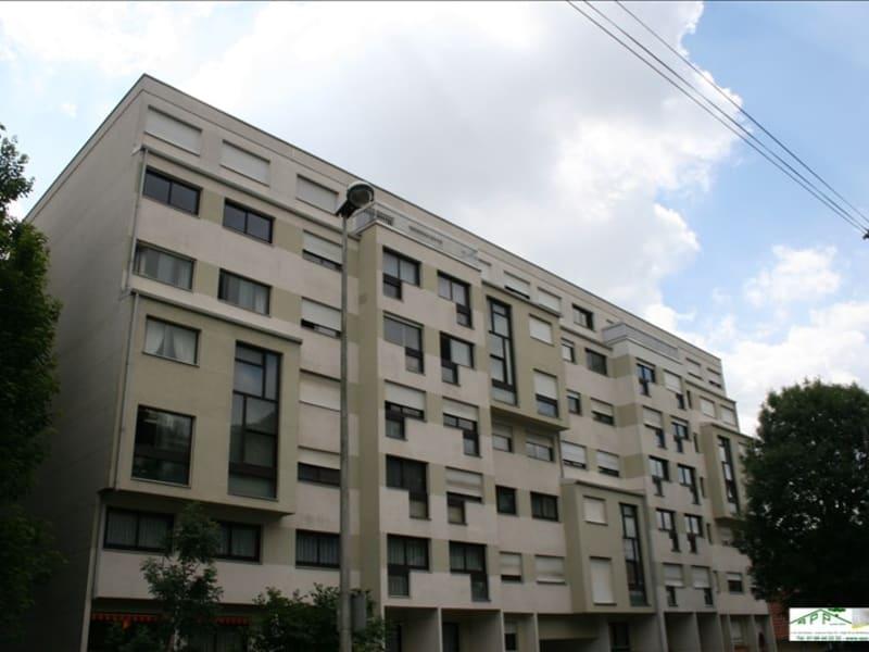 Location appartement Juvisy sur orge 1110€ CC - Photo 1