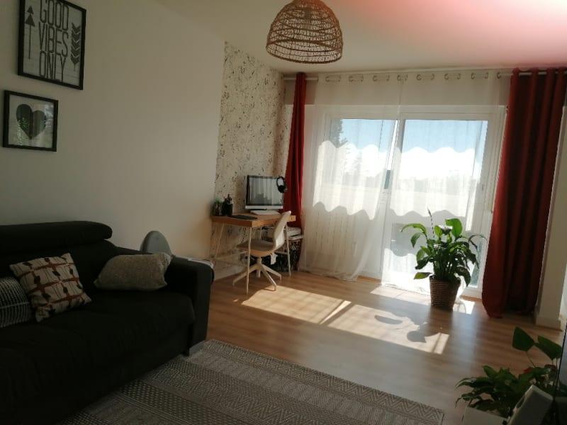 Location appartement Juvisy sur orge 1110€ CC - Photo 2