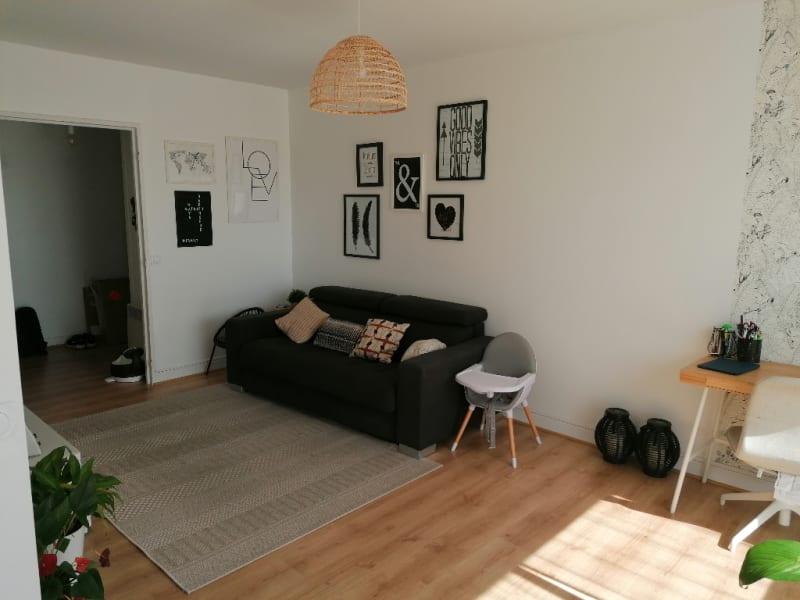 Location appartement Juvisy sur orge 1110€ CC - Photo 3