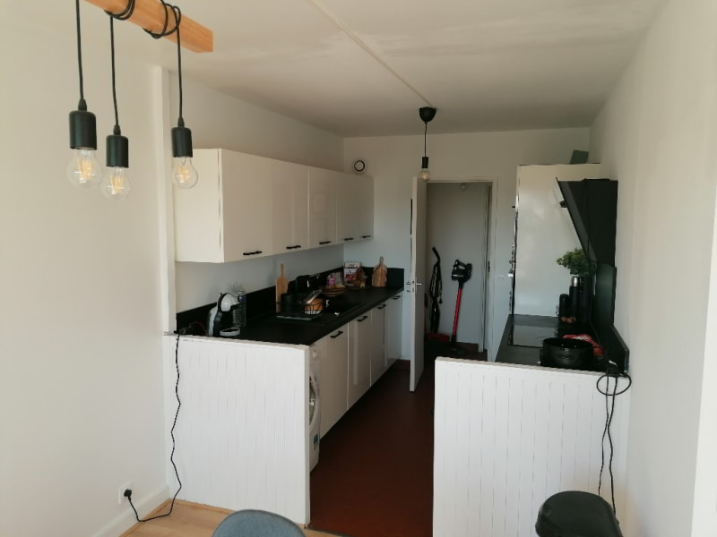 Location appartement Juvisy sur orge 1110€ CC - Photo 4