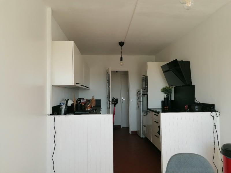 Location appartement Juvisy sur orge 1110€ CC - Photo 5
