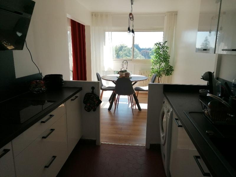 Location appartement Juvisy sur orge 1110€ CC - Photo 6