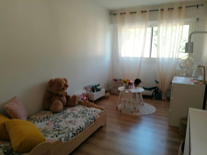 Location appartement Juvisy sur orge 1110€ CC - Photo 7