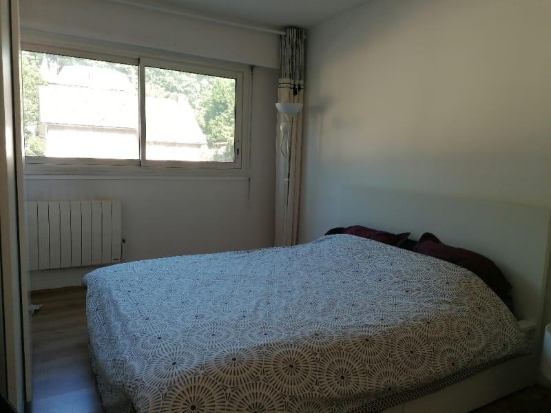 Location appartement Juvisy sur orge 1110€ CC - Photo 8