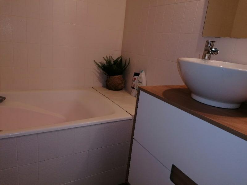 Location appartement Juvisy sur orge 1110€ CC - Photo 9