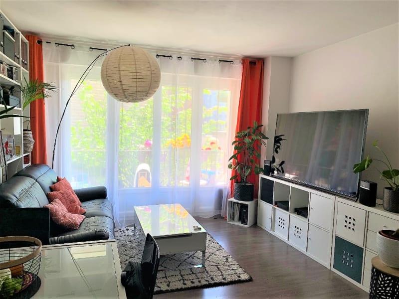 Sale apartment Juvisy sur orge 245000€ - Picture 4
