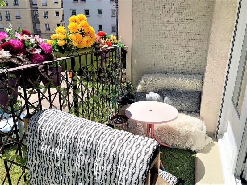 Sale apartment Juvisy sur orge 245000€ - Picture 5