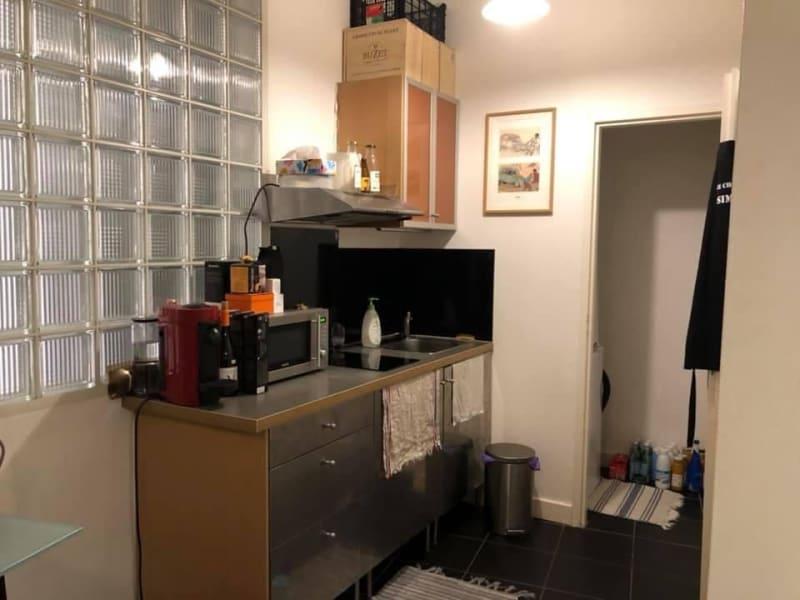 Rental apartment Toulouse 580€ CC - Picture 4