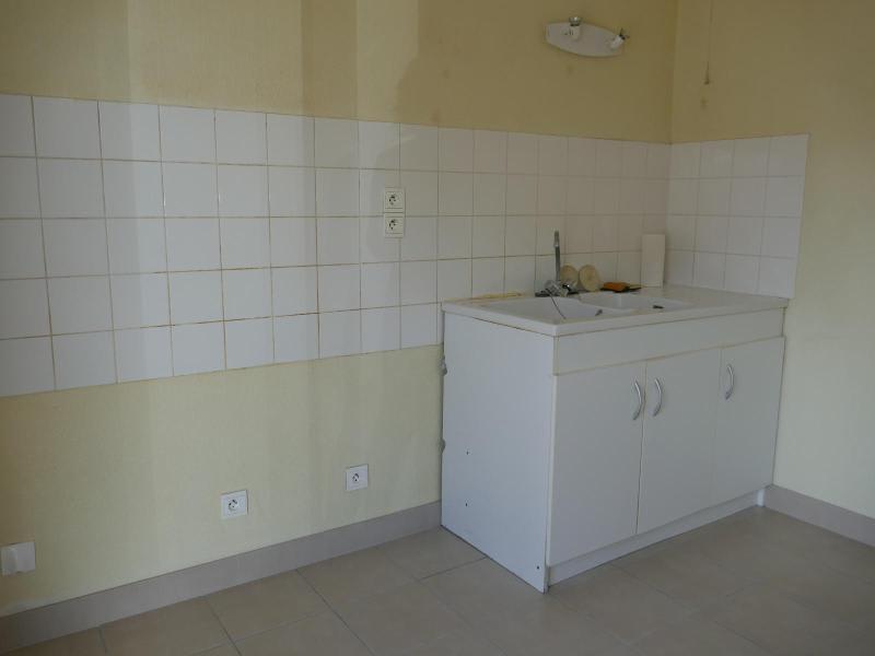 Sale apartment Montreal la cluse 69000€ - Picture 3
