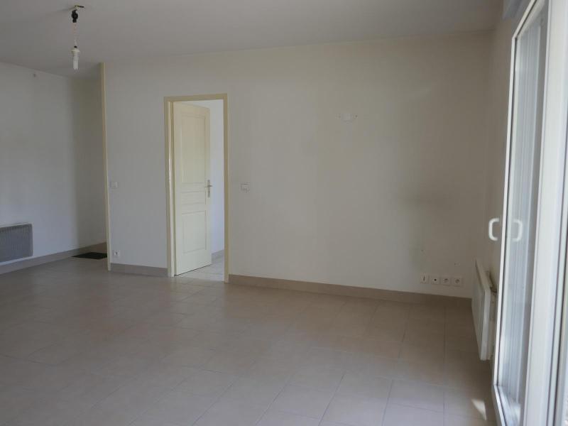 Sale apartment Montreal la cluse 69000€ - Picture 4