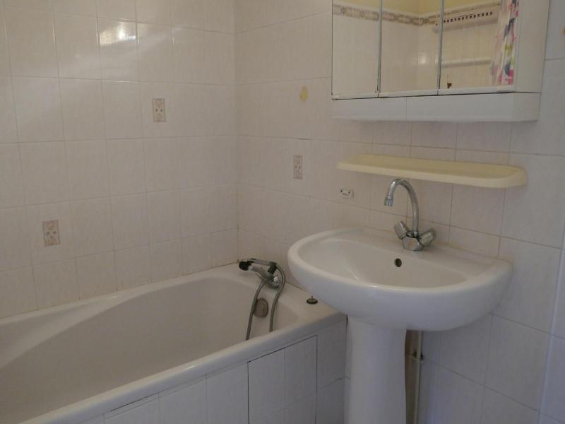 Sale apartment Montreal la cluse 69000€ - Picture 5