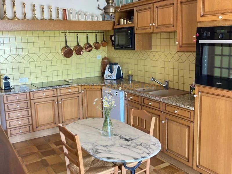 Life annuity house / villa Aussonne 435000€ - Picture 3