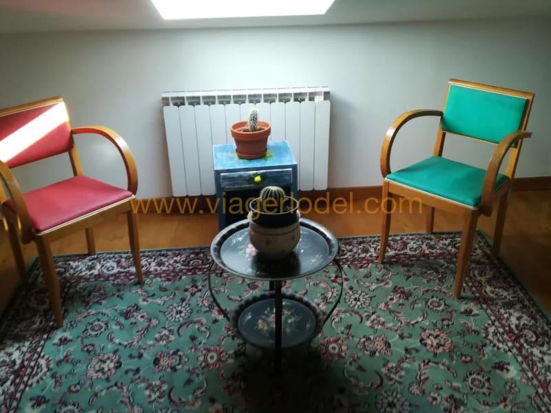 Life annuity house / villa Aussonne 435000€ - Picture 14