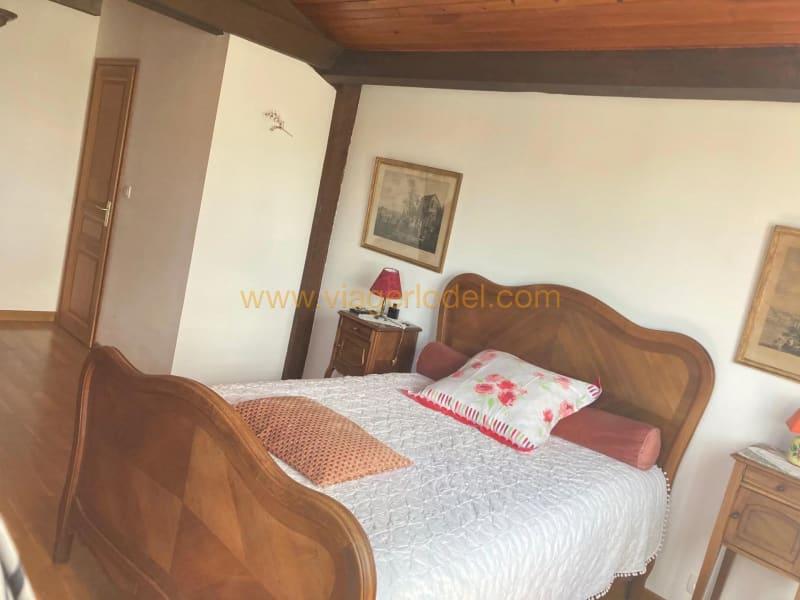Life annuity house / villa Aussonne 435000€ - Picture 6