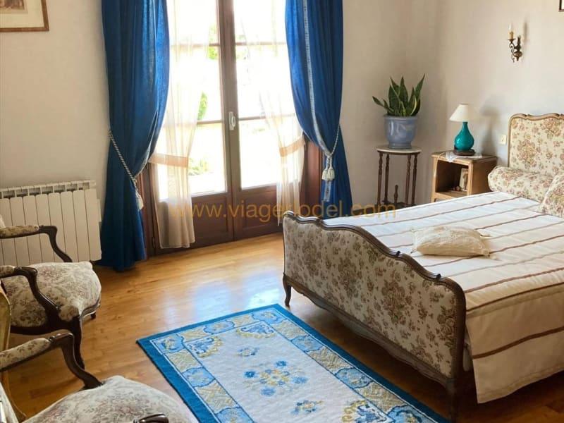 Life annuity house / villa Aussonne 435000€ - Picture 4