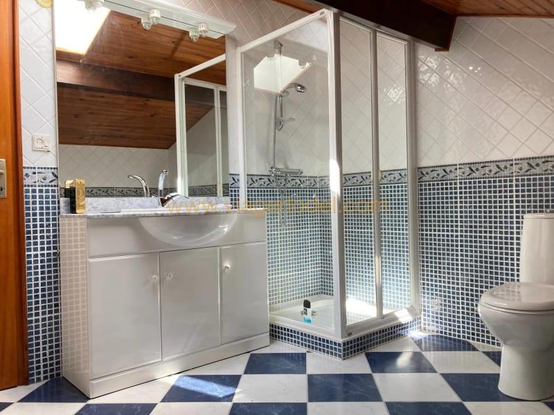 Life annuity house / villa Aussonne 435000€ - Picture 9