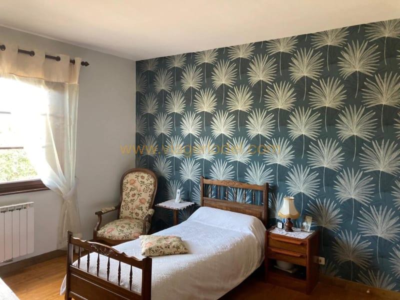 Life annuity house / villa Aussonne 435000€ - Picture 5
