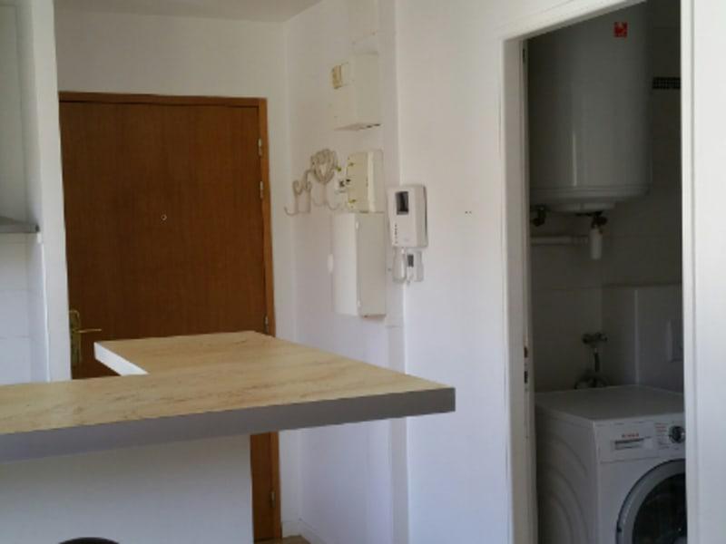 Location appartement Maisons laffitte 864€ CC - Photo 2
