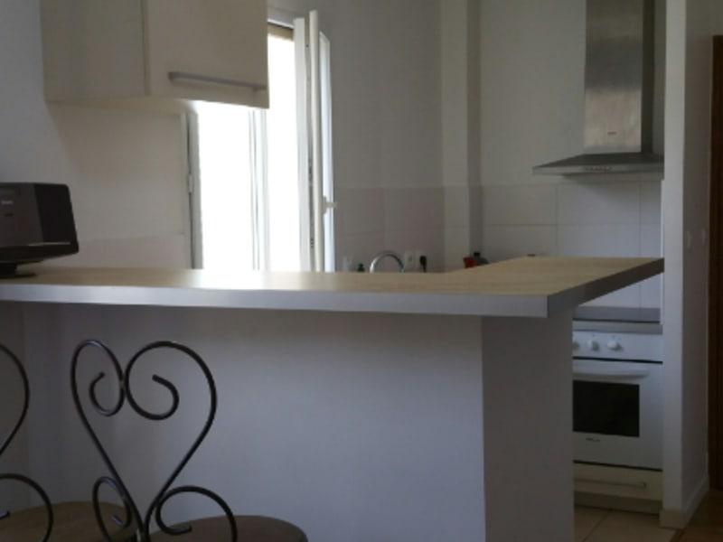 Location appartement Maisons laffitte 864€ CC - Photo 3