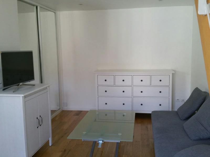 Location appartement Maisons laffitte 864€ CC - Photo 6