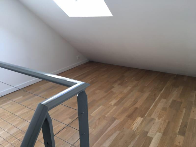 Location appartement Maisons laffitte 864€ CC - Photo 7