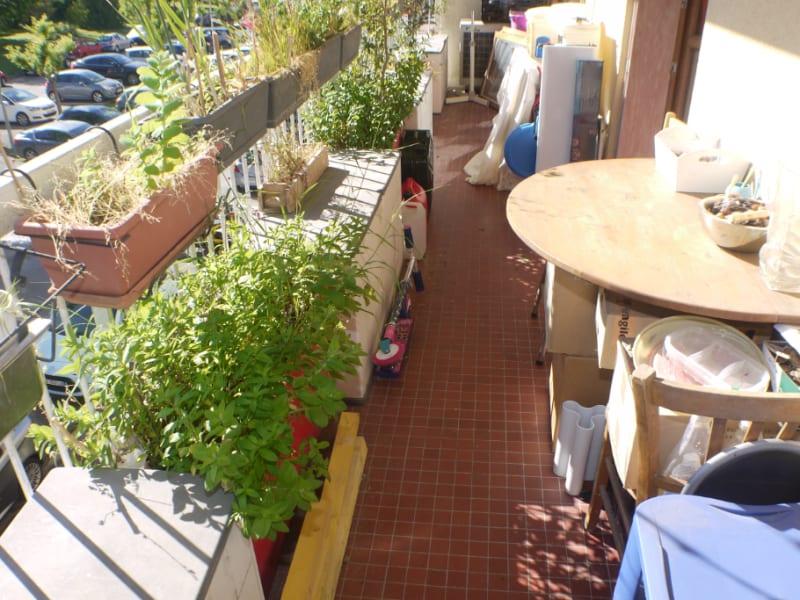 Vente appartement Marseille 10ème 215000€ - Photo 1