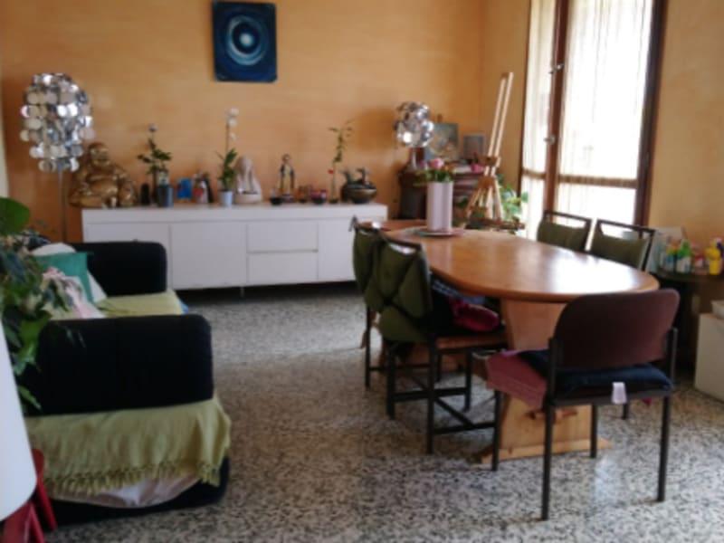 Vente appartement Marseille 10ème 215000€ - Photo 2