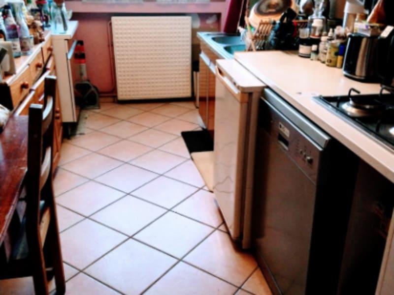Vente appartement Marseille 10ème 215000€ - Photo 4