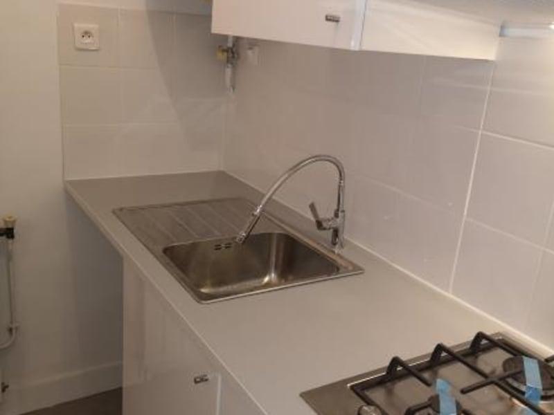 Location appartement Paris 11ème 1242€ CC - Photo 2