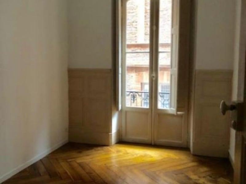 Location appartement Toulouse 1277€ CC - Photo 1