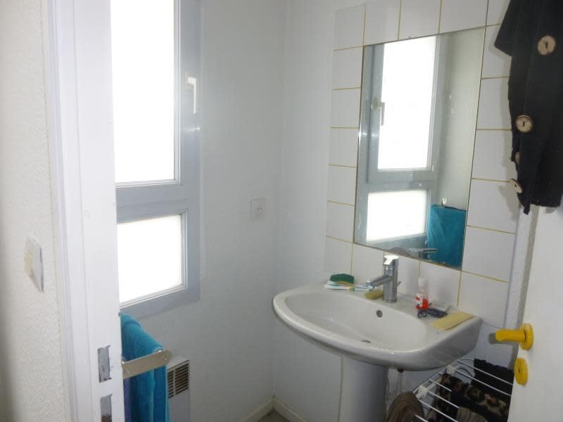 Vente appartement Toulouse 96300€ - Photo 4