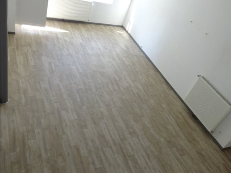 Vente appartement Limoges 174900€ - Photo 1