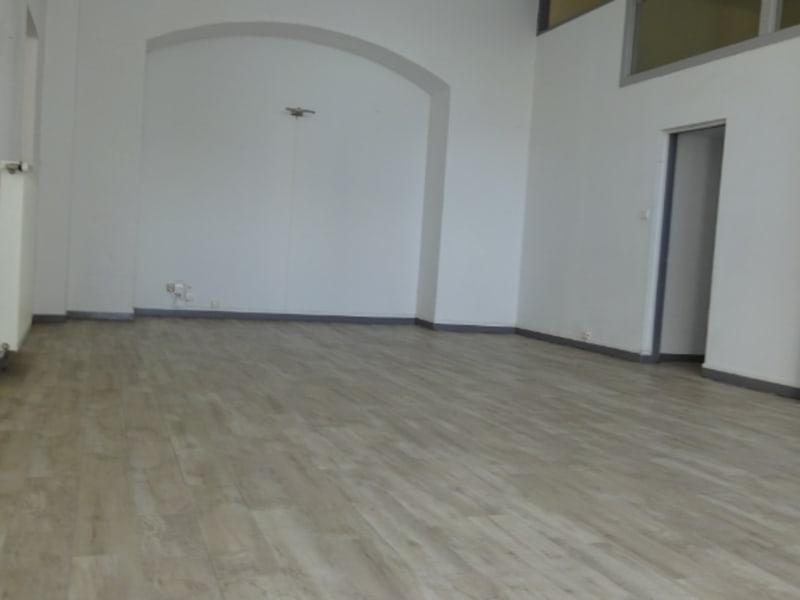 Vente appartement Limoges 174900€ - Photo 2