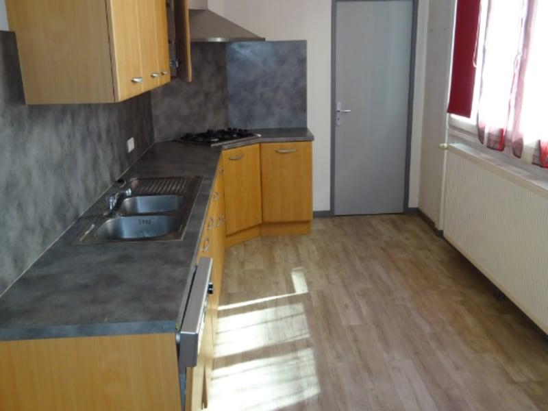 Vente appartement Limoges 174900€ - Photo 4