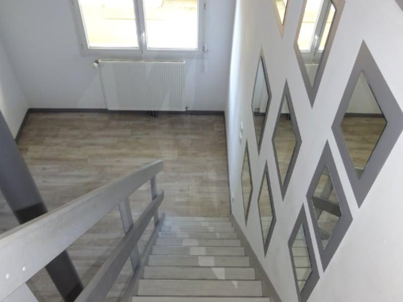 Vente appartement Limoges 174900€ - Photo 6
