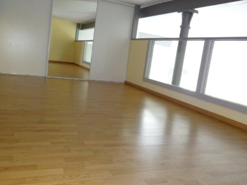 Vente appartement Limoges 174900€ - Photo 7