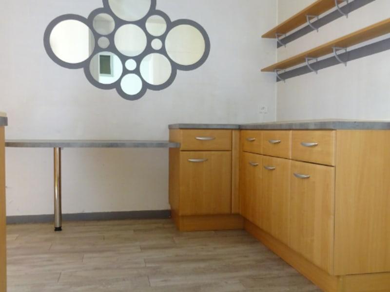 Vente appartement Limoges 174900€ - Photo 8