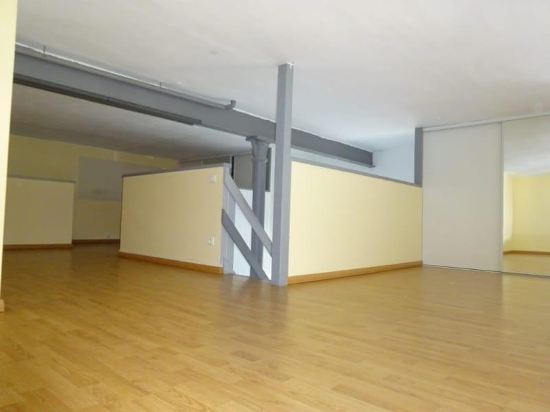 Vente appartement Limoges 174900€ - Photo 9