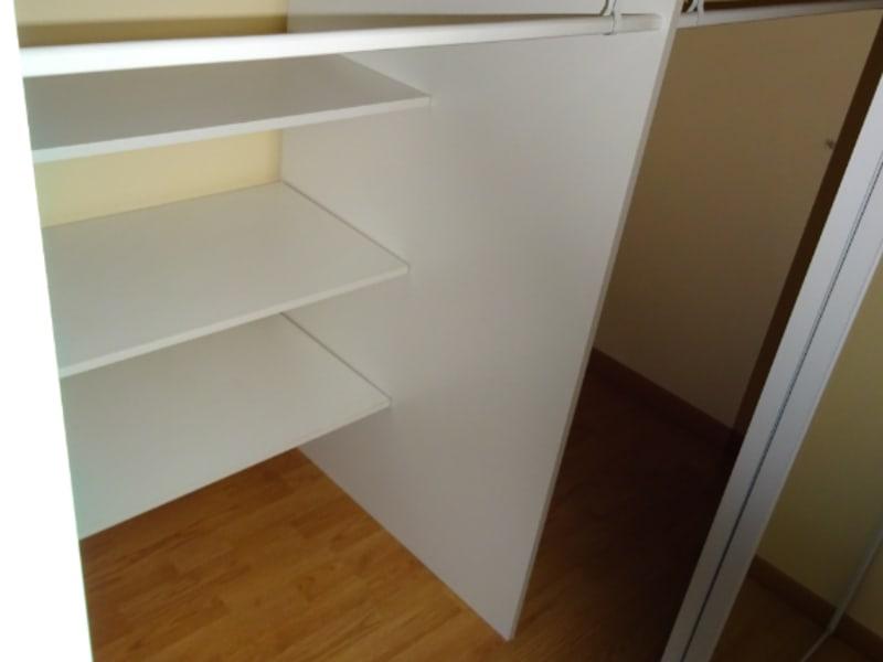 Vente appartement Limoges 174900€ - Photo 10