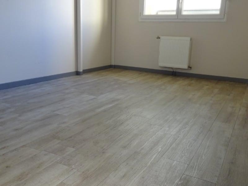 Vente appartement Limoges 174900€ - Photo 14